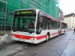 Citaro G am ZOB