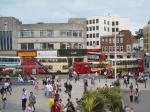 Brighton & Hove - Churchill Square